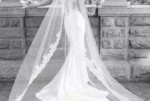 wedding / by Jourdan Lord