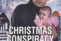 First Responders Series / A six book inspirational/Christian Romantic Suspense series by Susan Sleeman