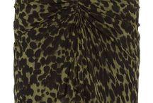 http://www.net-a-porter.com/product/446423/Helmut_Lang/lush-wrap-effect-modal-blend-maxi-skirt