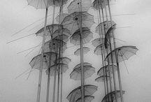 Art structures