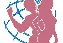 Συμβουλές Γυμναστικής / γραμμωση, πωλεια βαρους, εμφανιση εικονας, στεγνωμα