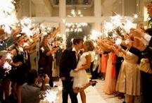 Wedding / by ShayLn Wagner