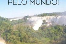 Mochileiro