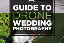Wedding Tech / Cool, tech savvy ideas for brides and weddings alike!