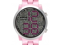 Watches / View our entire FUNKY watch range at http://www.gyrofish.com.au/watches/