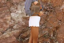 fashion / by micaela moreland