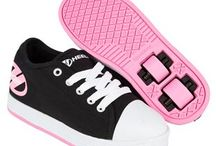 Heelys / by Smyths Toys Superstores