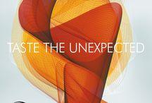 VINEXPO 2015 / Vinexpo, 14-18 june 2015 - Bordeaux