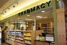 Pharmaca in the news / by Pharmaca Integrative Pharmacy
