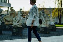 одежда / ищу новый  стиль для себя