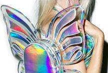 dollskill clothing and accesories