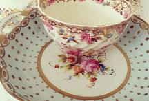 ~ChInTzY aNd TeApOtS~
