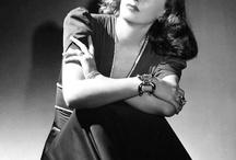 Barbara Stanwick