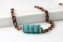 Awesome Etsy Finds / by Saxonlynn Arts