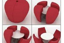 쇼파.의자