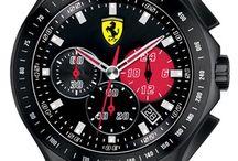 Watch/ Часы / Наручные часы