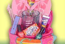 Gift ideas / by Heather Hammett