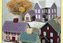 potpourri cottage
