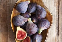 Figs & more