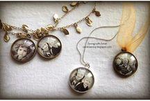 Crafty - Jewels