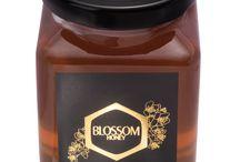 Royal Sidr Yemeni Honey