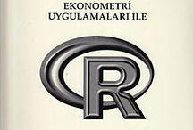 ekonomi-ekonometri