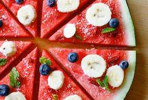 Fruits Creation
