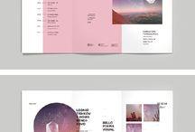 Editional design