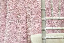 Embroidered Fabrics / Embroidery Fabrics