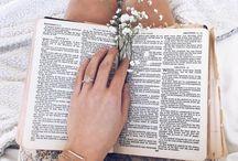 journals.