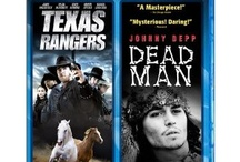 September 10/11 - Select Blu-ray Disc and DVD Releases / by Sean Wicks