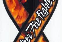 Firefighting Pinz / by Juan Stevens