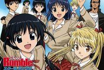 Anime dan Film