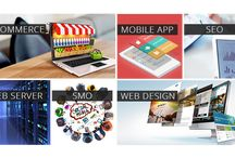 http://www.ecommerceexpertsbangalore.com/ / E-commerce Website Development Company In Bangalore offering custom shopping cart solutions. We specialize in Magento E-commerce, Open Cart, Woocommerce, and VirtueMart.