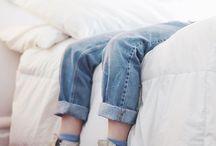 ae. | lazy days