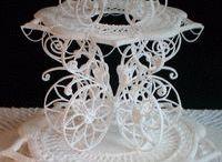 wedding cakes royal icing