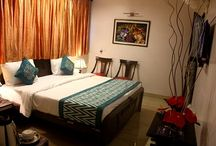 Affordable Budget Luxury Hotels And Resort / Hotel 21Milestone Resort is one of the best budget luxury hotels in mahipalpur Near Delhi IGI Airport providing world class facilities and amenities throughout Delhi.