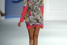 Spring Fashion / Fashion duh / by Tiffany Iaia