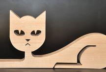 CAT CTAFTS