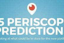 Periscope Resources