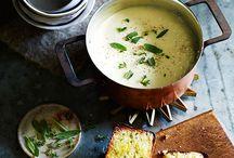 Yummy - soups