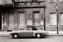 70s Berlin