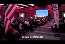 Videos / by Virginia Beach Convention Center