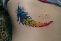 tattoo-İnked