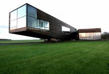 #wood#house architecture