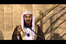 Index of ._Islam_Stories of the Prophets -Mufti Menk Idrees (AS)4