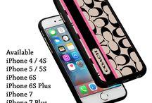 Accesories iPhone