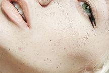 Piercings ☪️