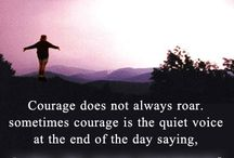 Sayings, quotations,inspirations