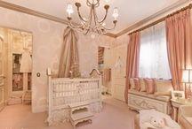 Jades bedroom